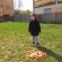 przedszkole-opoczno-konskie-akademia-przedszkolaka230