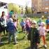 przedszkole-opoczno-konskie-akademia-przedszkolaka251