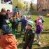 przedszkole-opoczno-konskie-akademia-przedszkolaka252