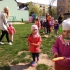 przedszkole-opoczno-konskie-akademia-przedszkolaka268
