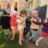 przedszkole-opoczno-konskie-akademia-przedszkolaka295