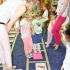 przedszkole-opoczno-konskie-akademia-przedszkolaka-dz-dziecka032