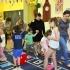 przedszkole-opoczno-konskie-akademia-przedszkolaka-dz-dziecka105