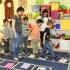 przedszkole-opoczno-konskie-akademia-przedszkolaka-dz-dziecka163