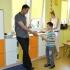 przedszkole-opoczno-konskie-akademia-przedszkolaka-dz-dziecka183