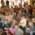 przedszkole-opoczno-konskie-akademia-przedszkolaka0016