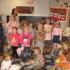 przedszkole-opoczno-konskie-akademia-przedszkolaka0080