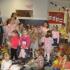 przedszkole-opoczno-konskie-akademia-przedszkolaka0081