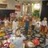 przedszkole-opoczno-konskie-akademia-przedszkolaka0088