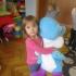 przedszkole-opoczno-konskie-akademia-przedszkolaka0095