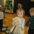 przedszkole-opoczno-konskie-akademia-przedszkolaka0097