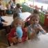 przedszkole-opoczno-konskie-akademia-przedszkolaka0122