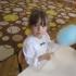 przedszkole-opoczno-konskie-akademia-przedszkolaka0123