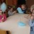 przedszkole-opoczno-konskie-akademia-przedszkolaka0125