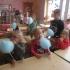 przedszkole-opoczno-konskie-akademia-przedszkolaka0126
