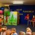 przedszkole-opoczno-konskie-akademia-przedszkolaka022