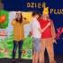 przedszkole-opoczno-konskie-akademia-przedszkolaka061