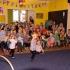 przedszkole-opoczno-konskie-akademia-przedszkolaka115