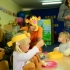 przedszkole-opoczno-konskie-akademia-przedszkolaka144