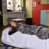 przedszkole-opoczno-konskie-akademia-przedszkolaka0062