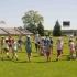 313przedszkole-niepubliczne-akademia-przedszkolaka-opoczno-konskie