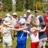 339przedszkole-niepubliczne-akademia-przedszkolaka-opoczno-konskie