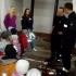 przedszkole-opoczno-konskie-akademia-przedszkolaka-dz-dziecka028