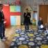 przedszkole-opoczno-konskie-akademia-przedszkolaka292