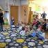 przedszkole-opoczno-konskie-akademia-przedszkolaka293