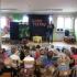 przedszkole-opoczno-konskie-akademia-przedszkolaka297