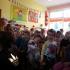 przedszkole-opoczno-konskie-akademia-przedszkolaka302