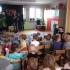 przedszkole-opoczno-konskie-akademia-przedszkolaka305