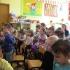 przedszkole-opoczno-konskie-akademia-przedszkolaka308