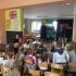 przedszkole-opoczno-konskie-akademia-przedszkolaka321