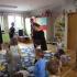 przedszkole-opoczno-konskie-akademia-przedszkolaka324