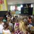 przedszkole-opoczno-konskie-akademia-przedszkolaka330