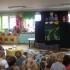 przedszkole-opoczno-konskie-akademia-przedszkolaka331