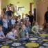 przedszkole-opoczno-konskie-akademia-przedszkolaka332