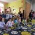 przedszkole-opoczno-konskie-akademia-przedszkolaka335