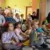 przedszkole-opoczno-konskie-akademia-przedszkolaka341