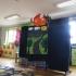 przedszkole-opoczno-konskie-akademia-przedszkolaka342