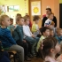 przedszkole-opoczno-konskie-akademia-przedszkolaka344
