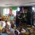 przedszkole-opoczno-konskie-akademia-przedszkolaka351