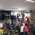 przedszkole-opoczno-konskie-akademia-przedszkolaka354