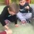przedszkole-opoczno-konskie-akademia-przedszkolaka0009