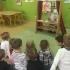 przedszkole-opoczno-konskie-akademia-przedszkolaka0034