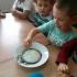 przedszkole-opoczno-konskie-akademia-przedszkolaka-dz-dziecka004