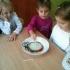 przedszkole-opoczno-konskie-akademia-przedszkolaka-dz-dziecka025