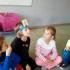 przedszkole-opoczno-konskie-akademia-przedszkolaka064