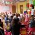 przedszkole-opoczno-konskie-akademia-przedszkolaka-dz-dziecka031